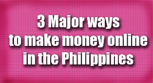 make-money-online-in-the-Philippines