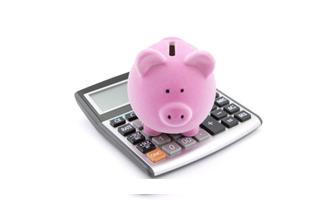 Budgeting 101. Thinkpesos.com
