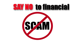 financial-scam-in-the-philippines