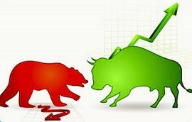 stock-market-terminologies