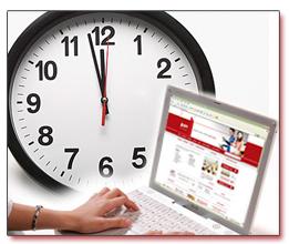 bpi-online-banking