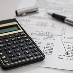 5-simple-ways-to-track-your-expenses