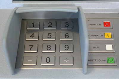atm-security-reminders