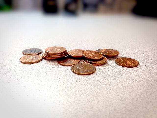 Small money loans australia photo 1