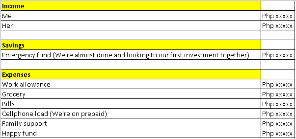 handling-finances