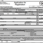 tin-or-tax-identification-number