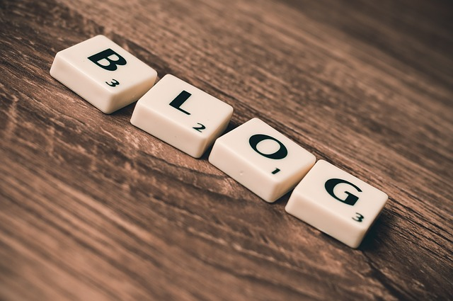 what-is-a-blog