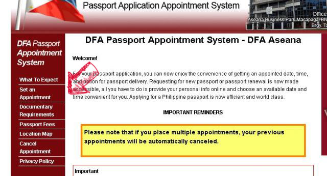how-to-apply-for-a-philippine-passport-online