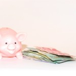 How to open savings account in bpi
