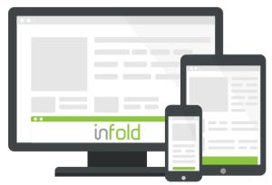 infolinks-in-fold