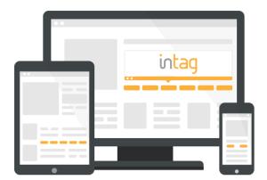 infolinks-in-tag
