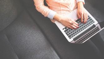 ways to make money online in the Philippines