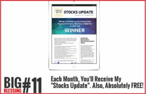 truly-rich-club-stock-market-update-new