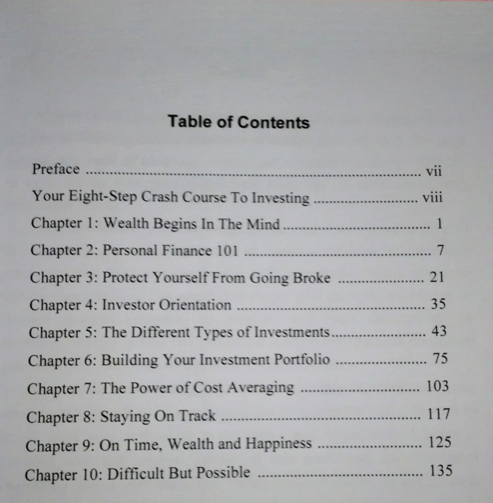 guide-to-investing-book-toc