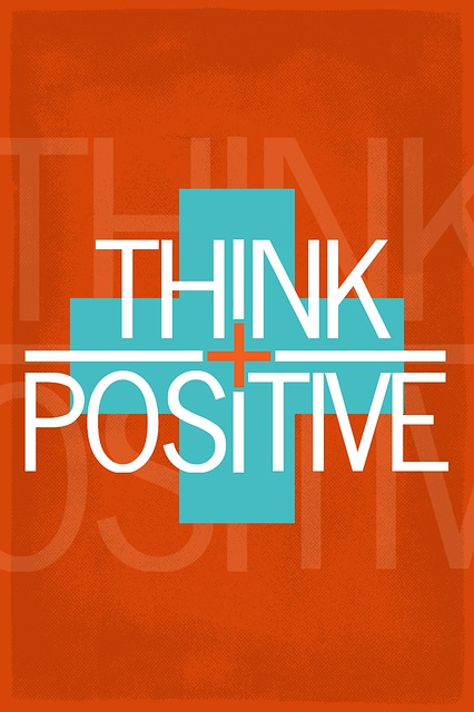think positive quotes