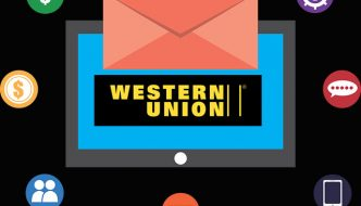 western union in the philippines