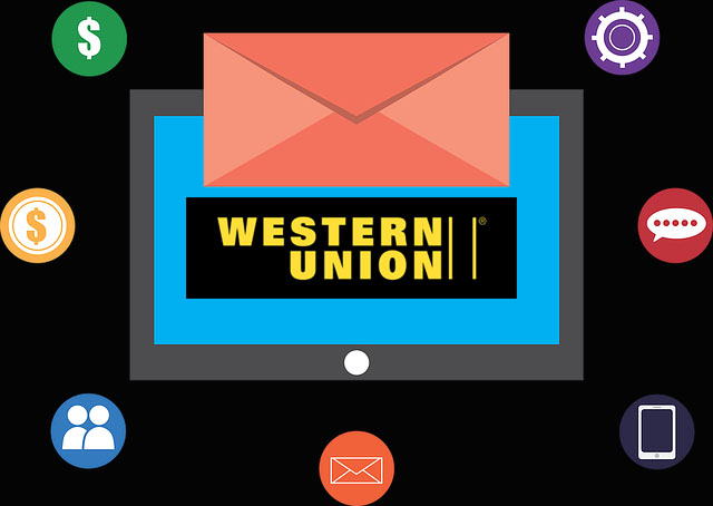How To Receive Money In Western Union In The Philippines